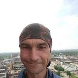 Алексей, 44 года, Волжский