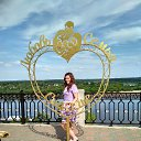 Фото Екатерина, Киров, 29 лет - добавлено 7 августа 2020