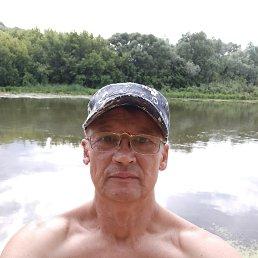 Игорь, 51 год, Пенза