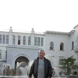 Сергей, 60 лет, Михайловск