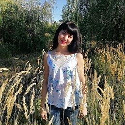 Фото Альбина, Казань, 29 лет - добавлено 19 июня 2020