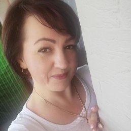 Олеся, 39 лет, Кемерово