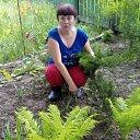 Фото Оксана, Воронеж, 46 лет - добавлено 21 мая 2020 в альбом «Мои фотографии»