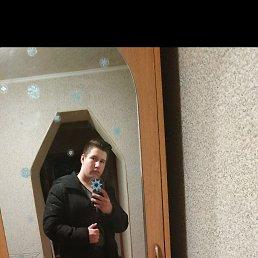 Ильдар, 18 лет, Домодедово