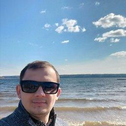 Фото Иван, Набережные Челны, 30 лет - добавлено 10 мая 2020