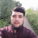 Фото Сафарбек, Хабаровск, 19 лет - добавлено 9 августа 2020 в альбом «Мои фотографии»