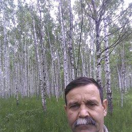 Игорь, 51 год, Новосибирск