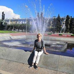 Анастасия, 38 лет, Санкт-Петербург