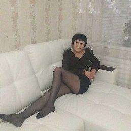 Elena, 49 лет, Буденновск
