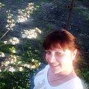 Фото Татьяна, Омск, 38 лет - добавлено 26 июня 2020 в альбом «Мои фотографии»