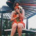 Фото Катя, Воронеж, 18 лет - добавлено 17 июня 2020