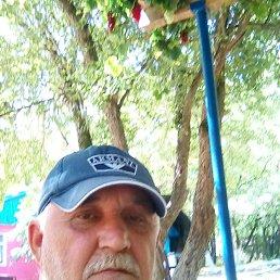 Абдула, 54 года, Буйнакск