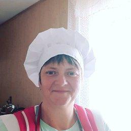 Наталья, 48 лет, Аркадак