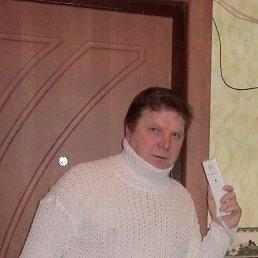 владимир, 59 лет, Камские Поляны