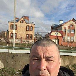 Айрат, 48 лет, Набережные Челны