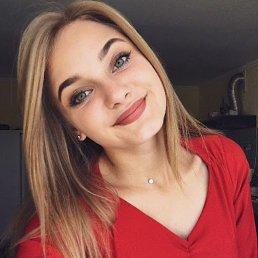 Василина, 24 года, Золочев