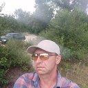 Фото Виктор, Семикаракорск, 51 год - добавлено 21 июля 2020