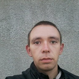 Игорь, 29 лет, Киев