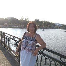 МАРГАРИТА, 52 года, Ясиноватая