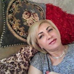 Елена, 51 год, Красный Сулин