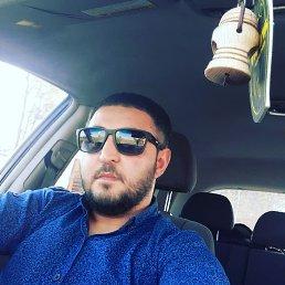 Руслан, Краснодар, 30 лет