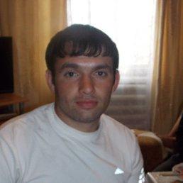 Сабир, 31 год, Вольск