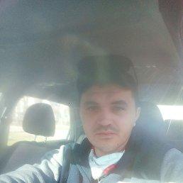 Артур, 29 лет, Нижнекамск