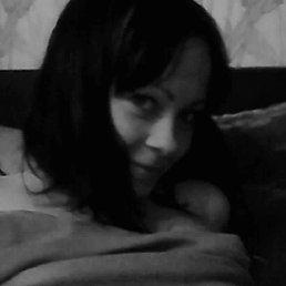 Кристи, Липецк, 29 лет