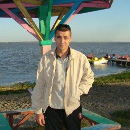 Игорь, 44 года, Каменск-Уральский