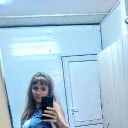 Наталья, 29 лет, Омск