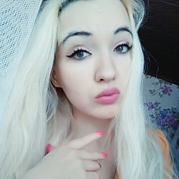 Svetlana, 30 лет, Салават