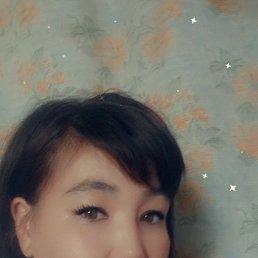 Алия, Екатеринбург, 28 лет