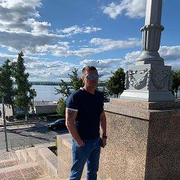 Сергей, 49 лет, Бугульма