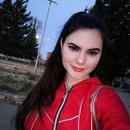 Кира, 17 лет, Камень-на-Оби