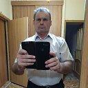 Фото Сергей, Астрахань, 61 год - добавлено 9 августа 2020