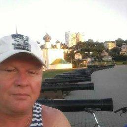 Игорь, Воронеж, 56 лет