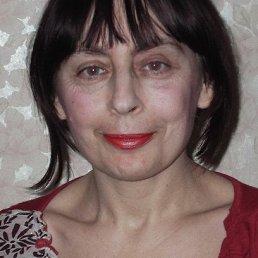 Татьяна, 57 лет, Бердянск