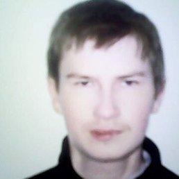 Алексей, 28 лет, Пермь