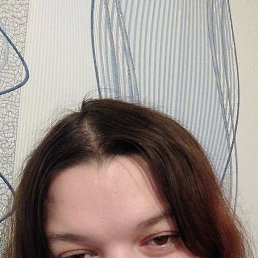 Юля, 28 лет, Киев