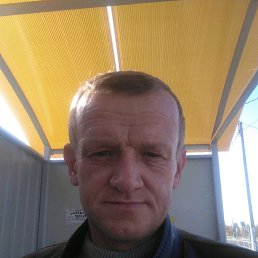Николай, 42 года, Жабинка