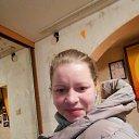 Фото Екатерина, Хабаровск, 30 лет - добавлено 6 августа 2020