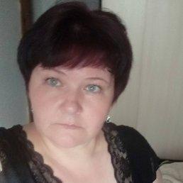 Ирина, 44 года, Заринск