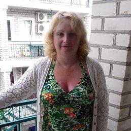 Таня, 40 лет, Белая Церковь