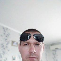 Михаил, 36 лет, Ростов-на-Дону