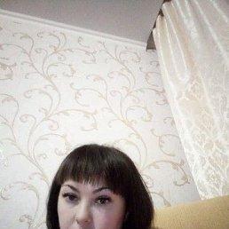 Алёна, 29 лет, Барнаул