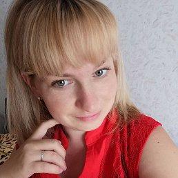 Мария, 29 лет, Моршанск
