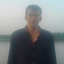 Міша, 40 лет, Тернополь