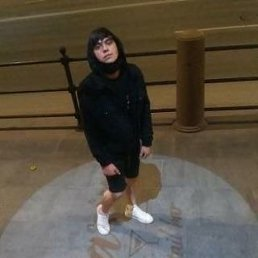 Салах, 19 лет, Томск