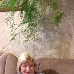 Елена, 41 год, Ижевск