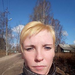 Валентина, 30 лет, Окуловка